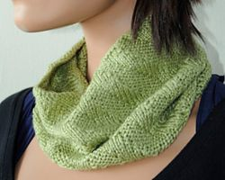Side-Stepping Cowl