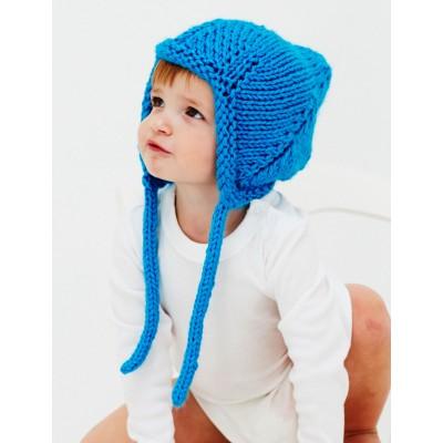 Knitting Patterns Galore Little Gnome Hat