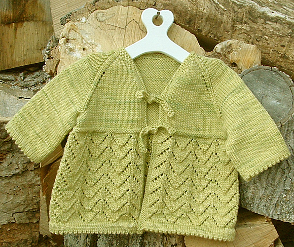 Knitting Patterns Galore Baby : Knitting Patterns Galore - Helena