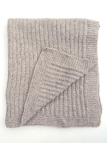 Knitting Patterns Galore - Geneva