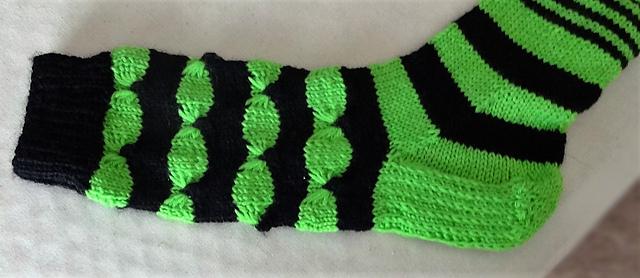Knitting Patterns Galore Itsy Bitsy Spider