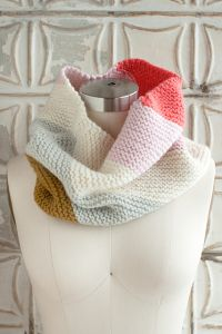 Valley Green Inn Cowl