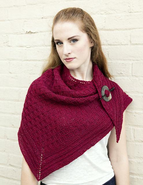 Knitting patterns galore galway shawl galway shawl free knitting pattern galway shawl dt1010fo