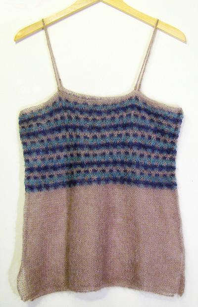 Knitting patterns galore hydrangea hydrangea free knitting pattern dt1010fo