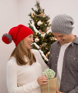 Unisex Slouchy Hats