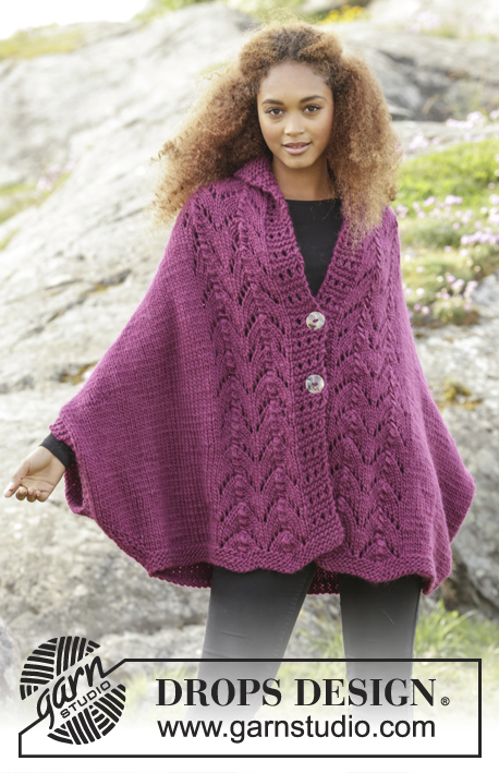 Knitting Patterns Galore Swing Along