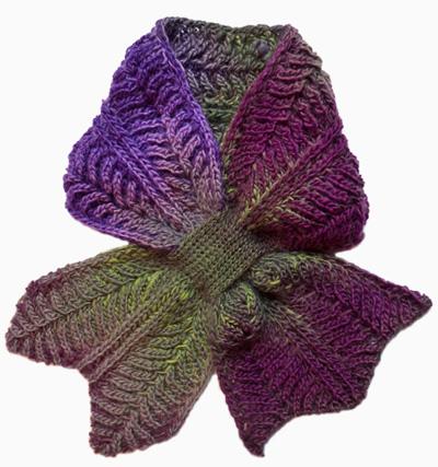 Knitting Patterns Galore Rodekool
