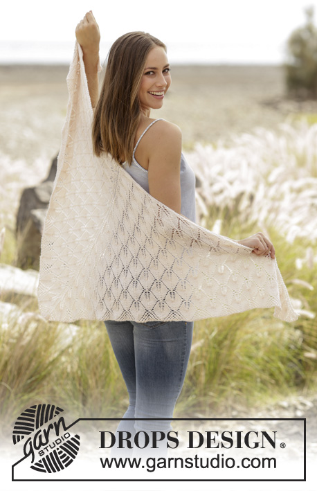 Knitting Patterns Galore Good Luck