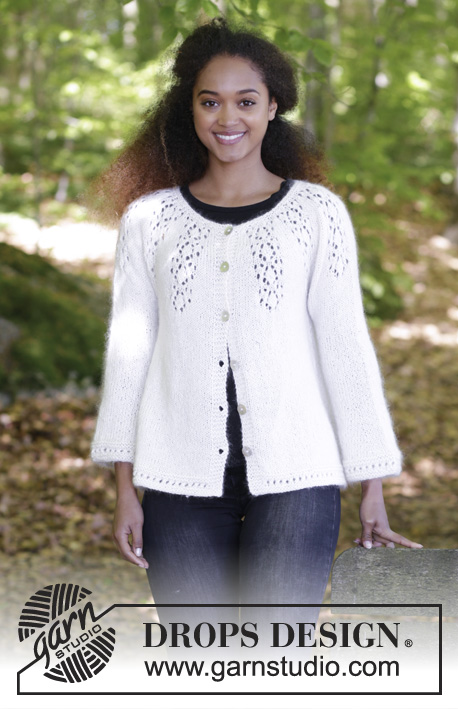72665c07e Knitting Patterns Galore - Nineveh