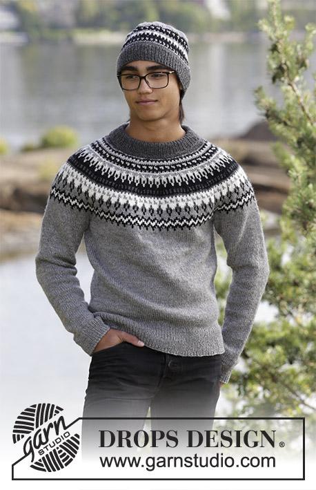 Knitting Patterns Galore Dalvik