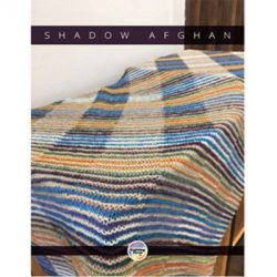 Shadow Afghan