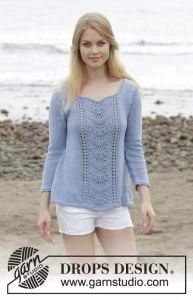 Key West Sweater