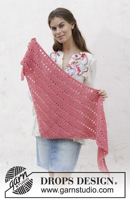 Knitting Patterns Galore Prima Donna