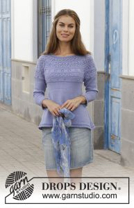 Taormina Sweater