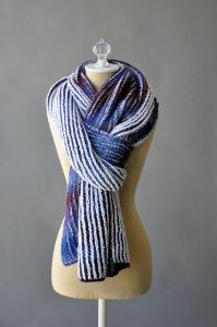 Knitting patterns galore free knitting patterns featured knitting pattern of the week dt1010fo