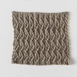 Branta Dishcloth