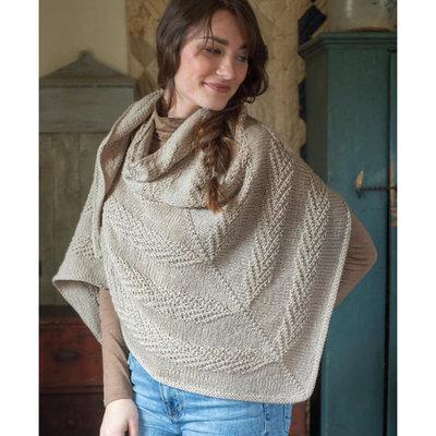Knitting Patterns Galore - Berroco Orford