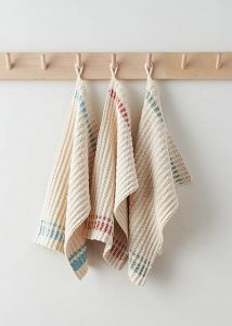 Farmhouse Dishtowels