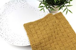 Midwest Dishcloth