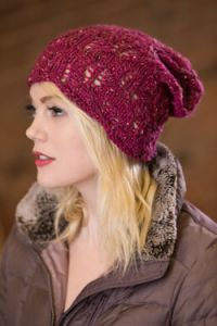 Monte Donegal Slouch Hat