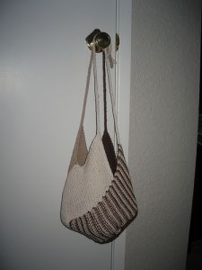 Windmill Bag
