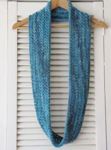 Forest Glade Cowl