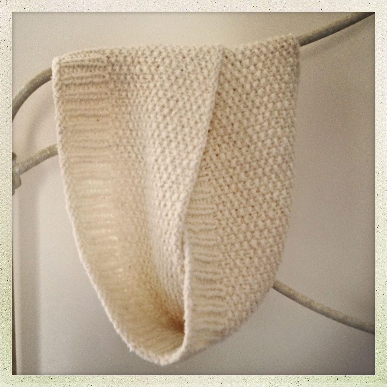 Knitting Patterns Galore - Thirty-Eight