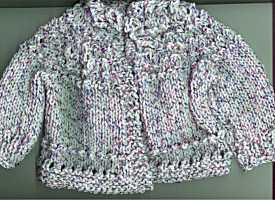 Knitting patterns galore 5 hour baby sweater free knitting pattern 5 hour baby sweater dt1010fo