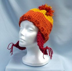 My Jayne Hat