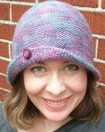 The Not-Just-For-Chemo Reversible Cloche