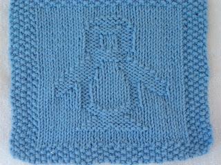 Knitting Patterns Galore