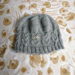 Knitting Patterns Galore Who