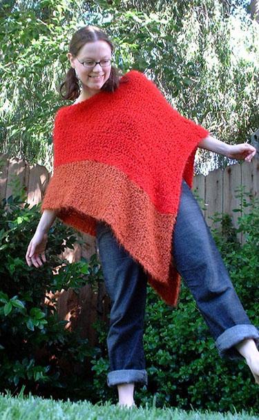 Knitting Patterns Galore Villa