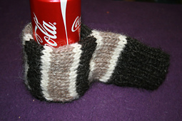 Knitting Patterns Galore Cutiemouse S Beer Mittens