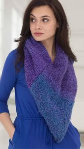 Twilight Cowl