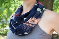 Screen Porch Cowl