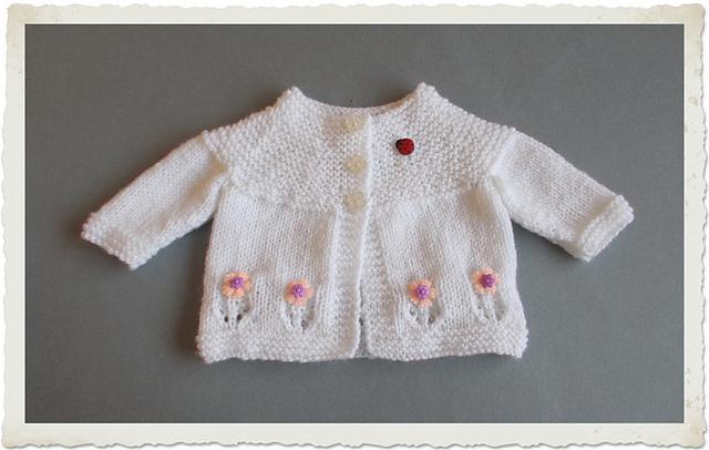 Knitting Meaning In Marathi : Cardigan meaning in marathi cashmere sweater england