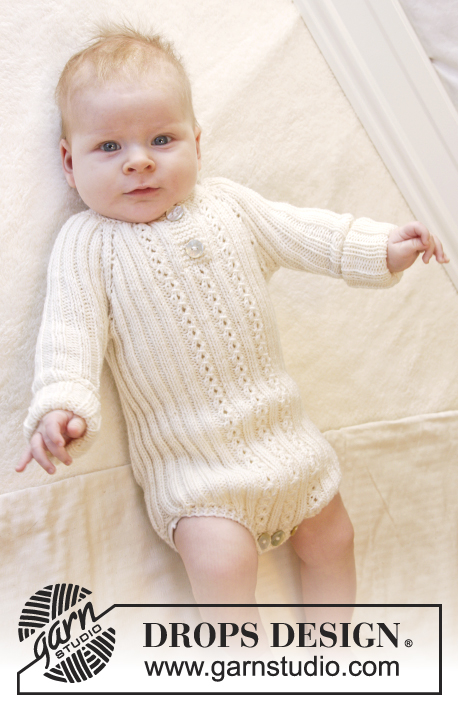 Knitting Patterns Galore Simply Sweet