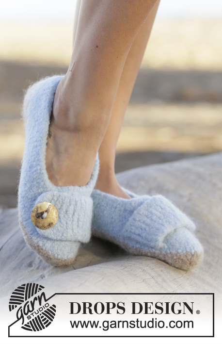 Knitting Patterns Galore Dolphin Toes